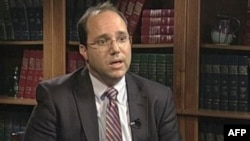 Amerikalı ekspert Cory Welt: Qarabağ üzrə sülh danışıqları şəffaf olmalıdır