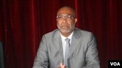 Eusébio Teixeira