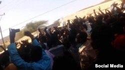 Faayilii - Hiriira Mormii Oromiyaa