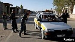 مسئولین می گویند که دراین عملیات به نیروهای امنیتی افغان، هیچ گونه آسیب نرسیده است.
