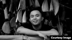 I Wayan Arik Wirawan (Courtesy: Insitu Recordings).