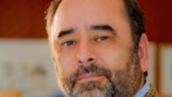 El Prof. Eugenio Guzmán analiza la visita del vicepresidente Pence a Chile