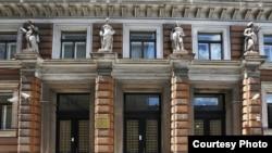 Općinski sud u Sarajevu o preknjižbi nekretnine nije obavijestio ni Tužilaštvo KS, ni Kantonalni sud u Sarajevu koji je zabranio promjenu vlasništva (Foto: CIN)