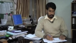 Christian Hospice in Pakistan Facing Closure