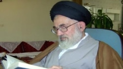 گزارش: روحانیون منتقد و زمینه سازی اصلاحات