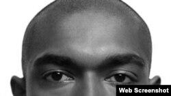 Pria berkepala botak rawan jadi sasaran pembunuhan di Mozambik (foto: ilustrasi).