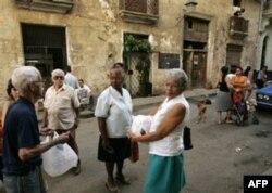 Qaydasan, Kuba! AQShdan kommunist davlatga borish osonlashdi