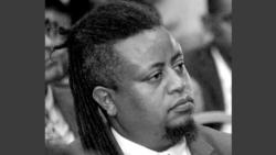 Artiist Yaaddessaa Booji'aa Hojii Gama Miidiyaa Hawaasumman Hojjatuun Beekkamtii Argate
