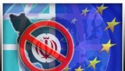 وال استريت ژورنال از پيوستن آلمان به جمع تحريم کنندگان اروپايی يک بانک ايرانی خبر داد