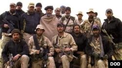 سی آی ای حامد کرزی را از چنگ مهاجمین طالب نجات داد