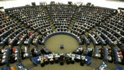 L'accès à la terre pour les défavorisés subventionné par l'UE au Cameroun