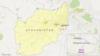 Voice of Afghan Journalist Now Heard on IS Radio