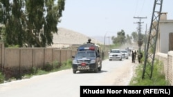 د بلوچستان په خضدار او نورو سيمو کې له دې وړاندې هم د ليويز او نورو امنيتي ادارو غړو باندې د وسله والو له خوا وژونکې حملې شوي دي .