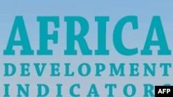 世界银行报告封面