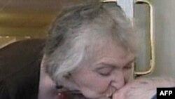 Nữ giới phải chịu tác hại nhiều nhất của chứng bệnh Alzheimer