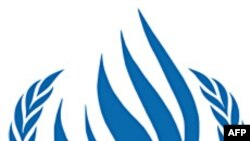 Sudan hökuməti BMT tərəfindən kəskin tənqid edilib