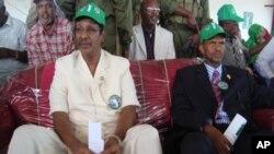 Somaliland: Ololihii Doorashada oo Furmay