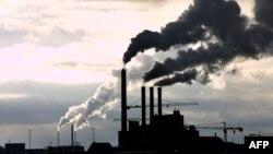 США: ужесточены правила работы теплоэнергостанций