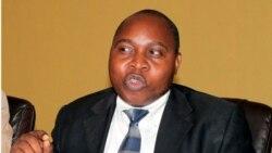 Mahojiano na Dr Ndumbaro