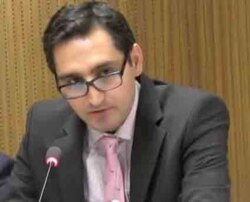 Duman Radmehr: Milli hərəkat və insan haqları