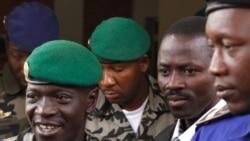 Ouverture du procès de l'ex chef de la junte malienne au 30 Novembre- Reportage de Kassim Traoré