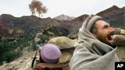 Photos Of The Decade Afghanistan