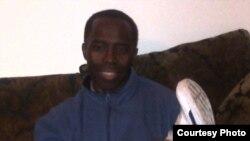 Ishule ry'umupira w'amaguru. Jean Paul Rwitanaga