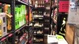 Venta de alcohol en línea se dispara