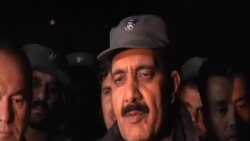 塔利班襲擊喀布爾酒店14人喪生