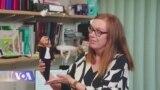 """""""ბარბი"""" ვაქცინოლოგი ქალის სახით"""