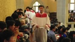 何为中国特色神学思想?