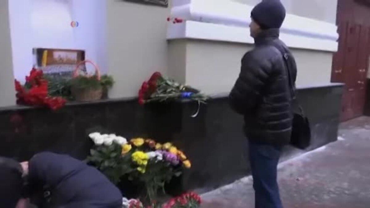 کشف لاشه هواپیمای روسیه در دریای سیاه هواپیمای روسیه با ۹۲ سرنشین در دریای سیاه سقوط کرد