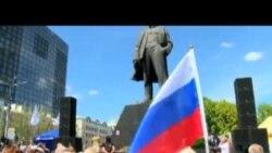 Zapad – Rusija: Nove sankcije u slučaju uplitanja u ukrajinske predsjedničke izbore