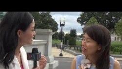 Kim Thúy, dấu ấn Việt Nam trên văn đàn quốc tế