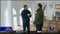 Kosovë: Riintegrimi i të kthyerve nga Siria