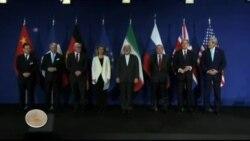 مذاکرات و تفاهم هسته ای به اقتصاد ایران مجال تنفس می دهد