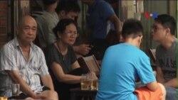 Cuộc sống người lao động Việt Nam không được đảm bảo khi về hưu
