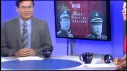 VOA卫视(2015年8月22日 第二小时节目:焦点对话 完整版(重播))