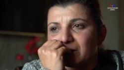 Չորս ամսվա սպասում. 18-ամյա զինվորի ընտանիքը սպասում էր նրա վերադարձին