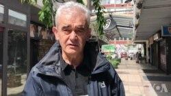 Urednik agencije Beta Dragan Janjić kaže da je pismo premijerke Fridom hausu namenjeno domaćoj javnosti