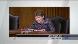 Сказали Порошенку: Боротьбу з корупцією треба починати з нього - сенатор. Відео