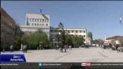 Diskutime mbi negociatat Prishtinë-Beograd