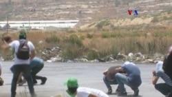 Tensión entre Israel y Jordania crece