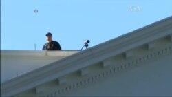 Надійність охорони Обами поставили під сумнів