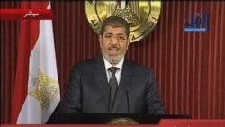 埃及反对派领袖呼吁抵制议会选举