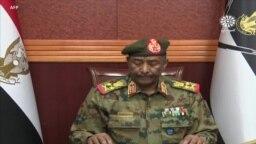 Soudan: l'armée déclare l'état d'urgence, le peuple dans la rue