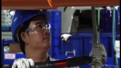 태국, 주요 자동차 생산지 부상