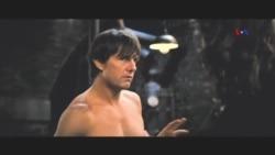 """Mission Impossible: Rogue Nation"" - Beşinci versiya"
