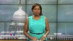 Rais Obama atembelea sehemu zilizoathirika na mafuriko kwenye jimbo la Louisiana
