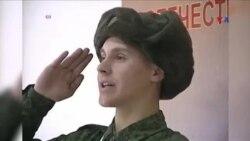 ABŞ prezidentliyinə namizədlərin Rusiya ilə bağlı mövqeləri